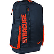 Nike Syracuse Orange Vapor Power Backpack