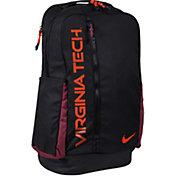 Nike Virginia Tech Hokies Vapor Power Backpack