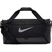 Nike Brasilia Winterized Duffle Bag