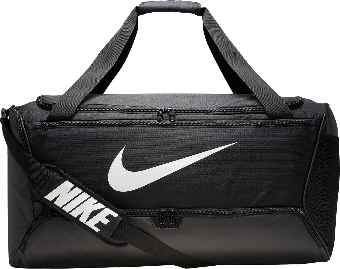 Nike Brasilia 9.0 Large Training Duffle Bag