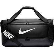 Nike Brasilia 9.0 Medium Training Duffle Bag