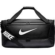 Nike Brasilia Medium Training Duffle Bag