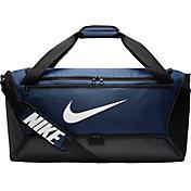Nike Brasilia 9.0 Medium Training Duffle Bag