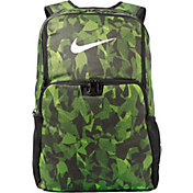Nike Brasilia Extra Large Training Backpack