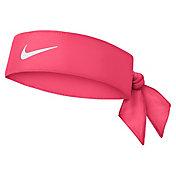 Nike Dri-FIT 3.0 Head Tie