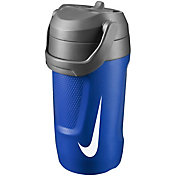 Nike Fuel 64 oz. Jug