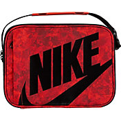 Nike Futura Lunch Bag