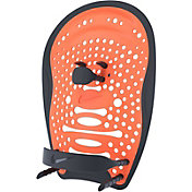 Nike Swim Hand Paddles