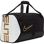 Nike Elite Basketball Duffle Bag