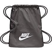d7384f5d11e Drawstring Backpacks | Best Price Guarantee at DICK'S