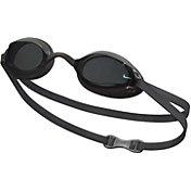 Nike Legacy Swim Goggles