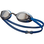 Nike Legacy Mirrored Swim Goggles