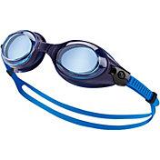 Nike Youth Rupture Training Swim Goggles