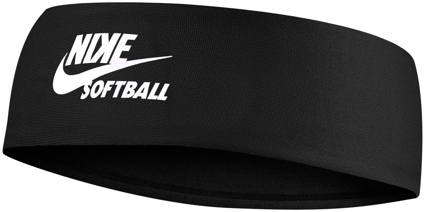 Nike Fury Softball Headband