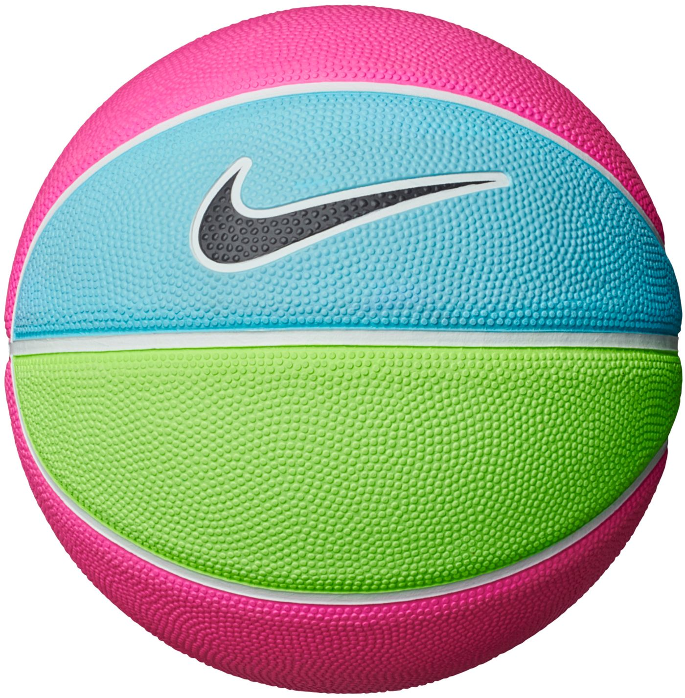 Nike Skills Mini Basketball