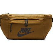 Nike Tech Waist Pack