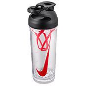 Nike TR Hypercharge 24 oz. Shaker Bottle