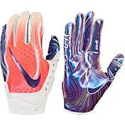 Nike Adult Vapor Jet 6.0 Receiver Gloves
