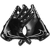 Nike Youth Vapor Jet 6.0 Receiver Gloves