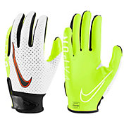Nike Youth Vapor Jet 6.0 Receiver Gloves