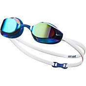 Nike Vapor Mirrored Swim Goggles