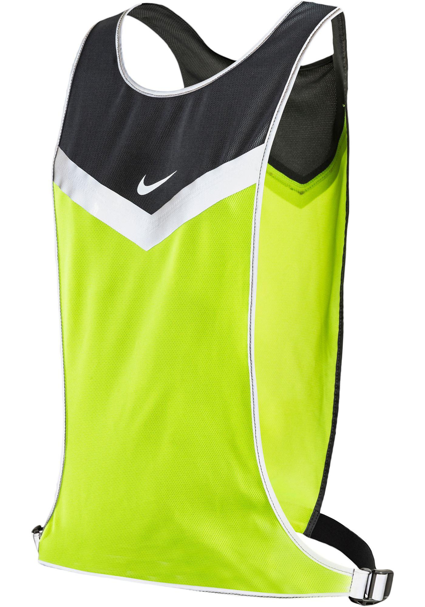 Nike Vividstrike Run Vest