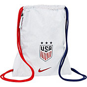 Nike Women's 2019 FIFA Women's World Cup USA Soccer Sling Bag