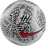 Nike Neymar Mini Soccer Ball