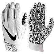Nike Adult Superbad 5.0 Receiver Gloves