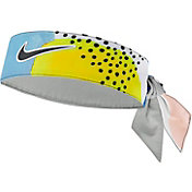 Nike Women's Tennis Headband