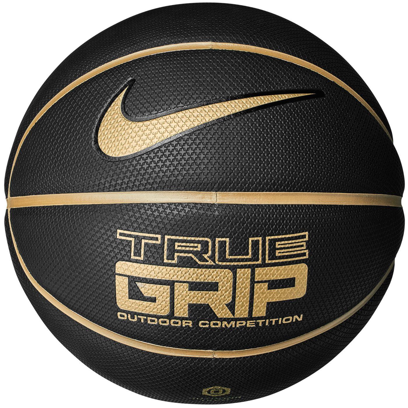 "Nike True Grip Youth Basketball (27.5"")"