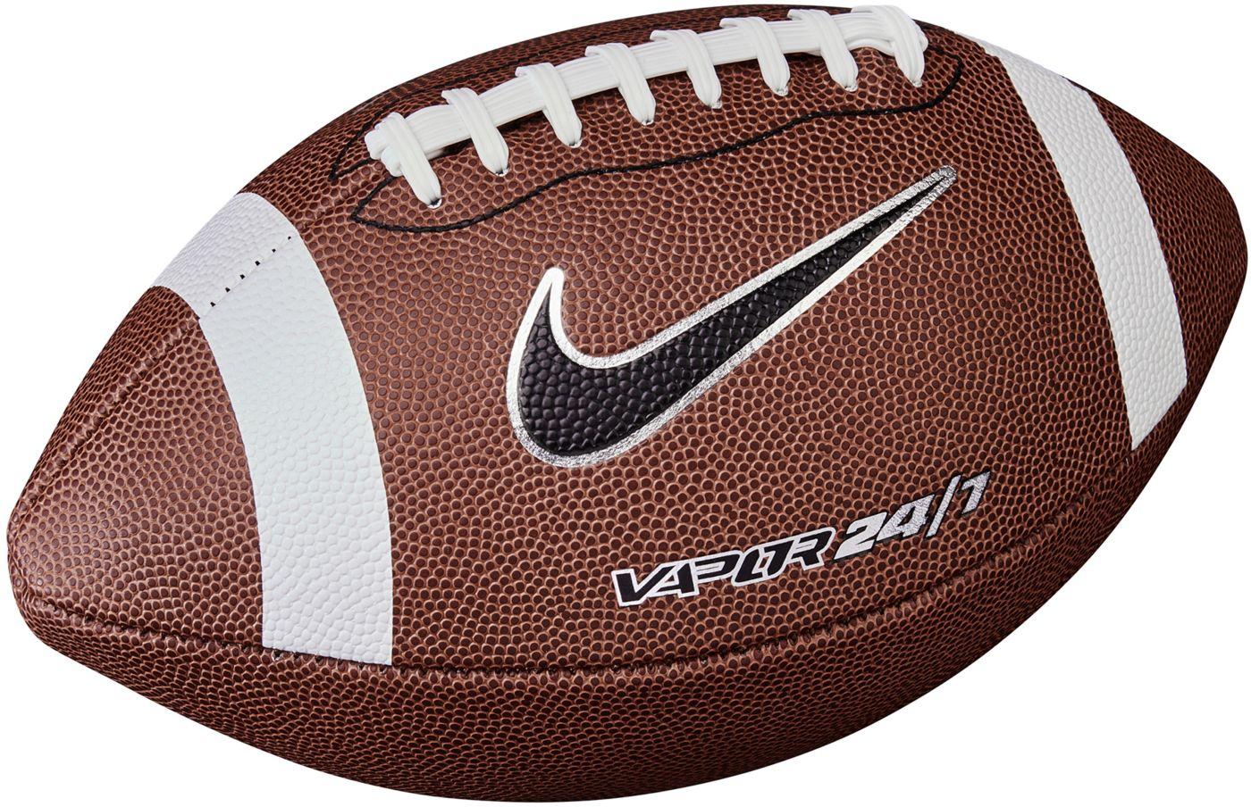 Nike Vapor 24/7 2.0 Football