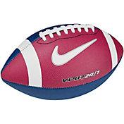 Nike Vapor 24/7 Football