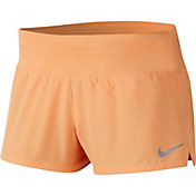 great prices buy online outlet online Nike Dri-FIT Clothing | Best Price Guarantee at DICK'S