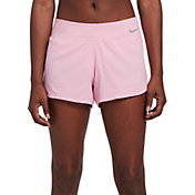 "Nike Women's 5"" Eclipse Running Shorts"