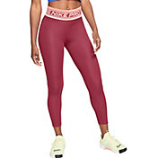 Nike Women's Pro Dri-FIT 7/8 Tights
