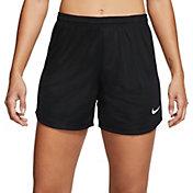 Nike Women's Dry Hertha II Soccer Shorts