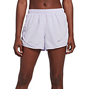 Nike Women's Cinched Tempo Running Shorts