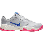 Nike Women's Court Lite 2 Tennis Shoes
