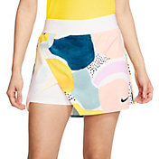 Nike Women's NikeCourt Tennis Skirt
