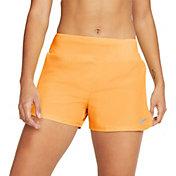 Nike Women's Dri-FIT Running Shorts