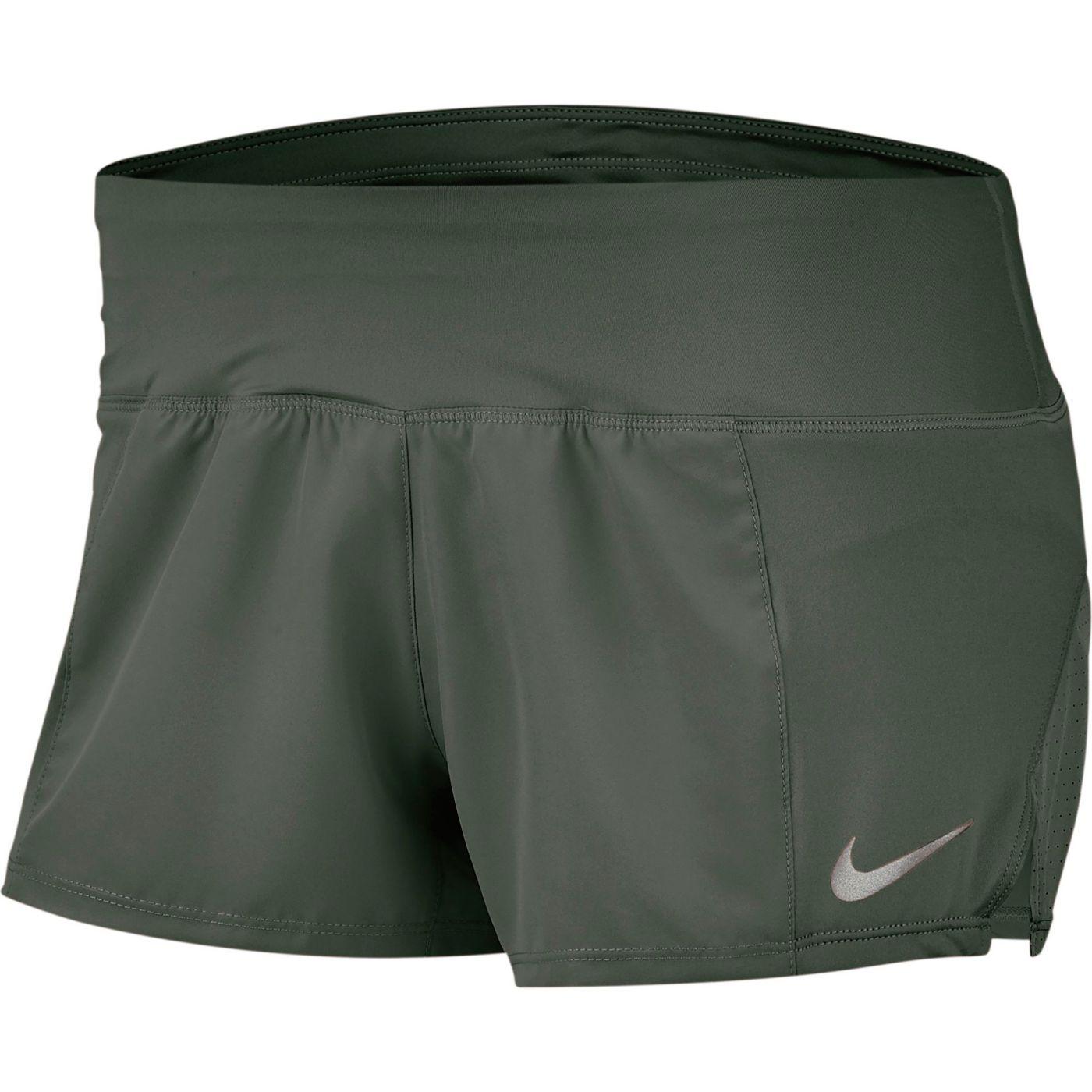 Nike Women's Running Crew Short