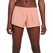 Nike Women's Running Crew Short