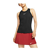 Nike Court Women's Dri-FIT Tennis Tank Top
