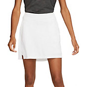 Nike Women's Dri-FIT Victory Golf Skort
