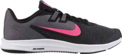 a6690fd2a2d Nike Women s Downshifter 9 Running Shoes