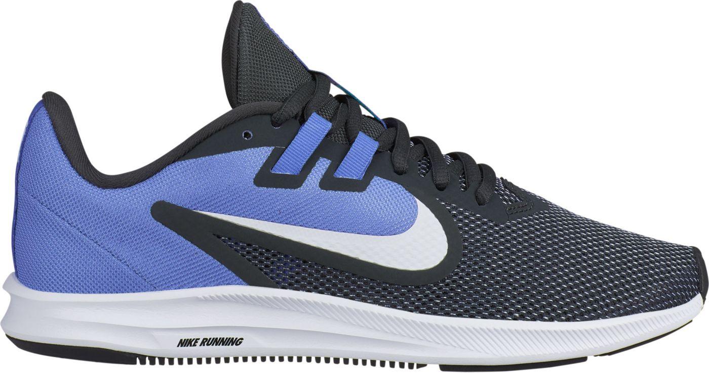 Nike Women's Downshifter 9 Running Shoes