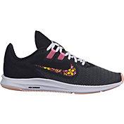 Nike Women's Downshifter 9 SE Running Shoes