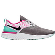 Nike Women's Odyssey React Flyknit 2 Running Shoes