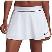 Nike Women's Court Dri-FIT Tennis Skirt